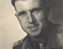 Hugo Primozic