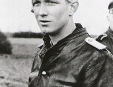 Karl Brommann
