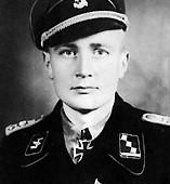 Helmuth Wendorff