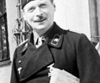 Gróf Hyazinth Strachwitz von Gross-Zauche und Camminetz
