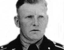Emil Seibold